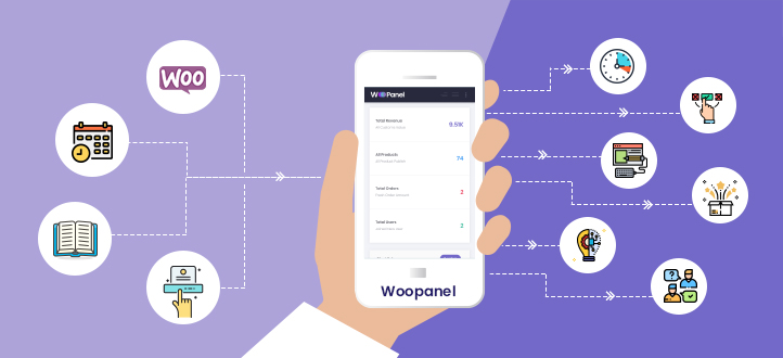 Install-WooPanel-Plugin-way-2