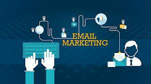 e-mail-marketing-for-e-commerce-store