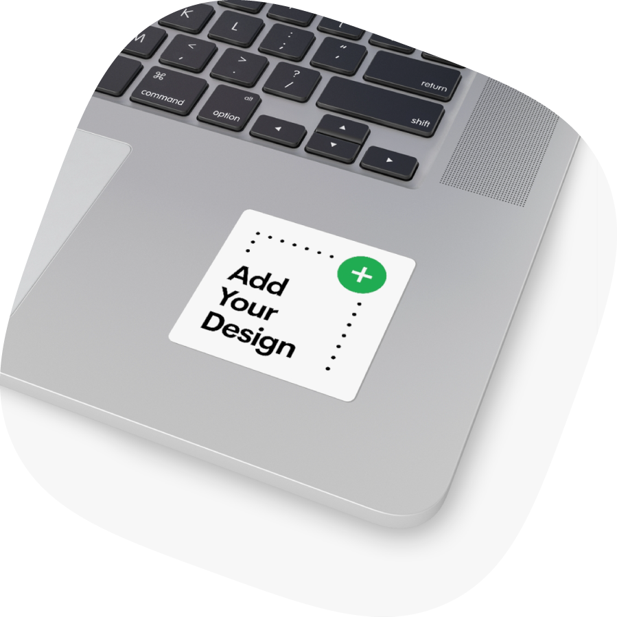 products to sell from home - stickers