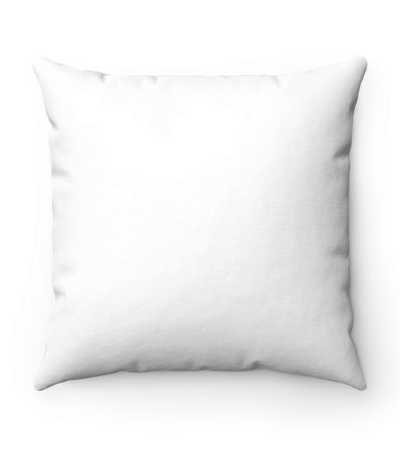 all over the prints - pillows under 20$