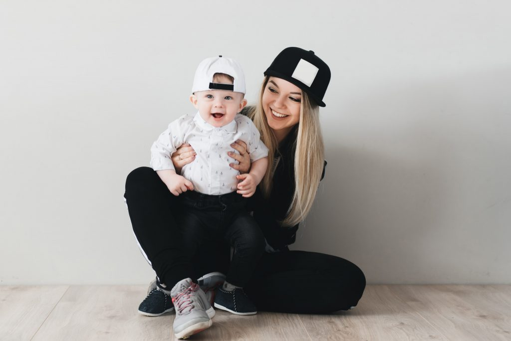 custom baby clothes fashion trends
