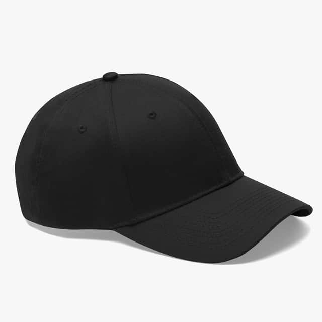 back to school designs on hats