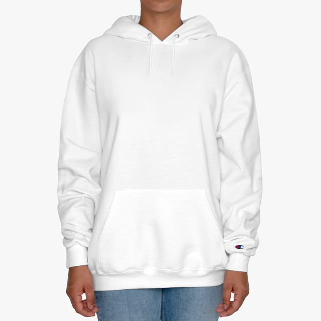 Champion Sweatshirt And Hoodie An In Depth Review Champion Hoodie Front