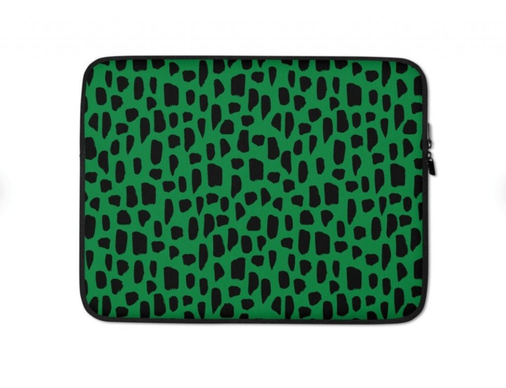 design your own laptop sleeve