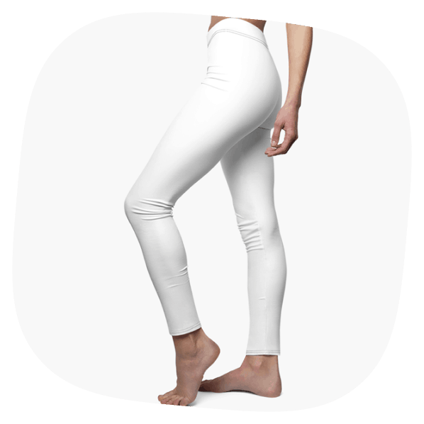 products to sell from home - leggings