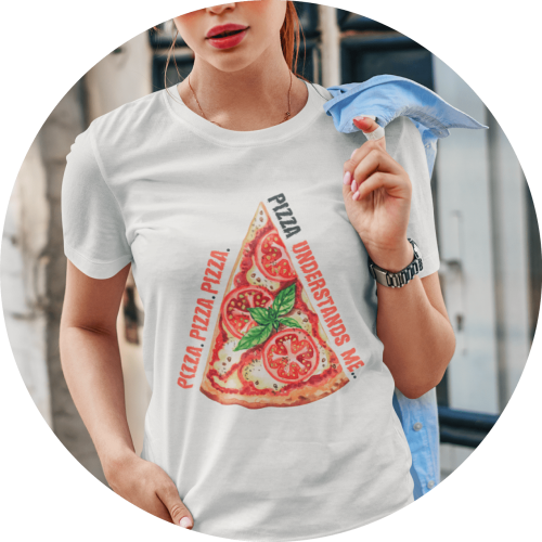 funny-t-shirt-sayings-for-foodies