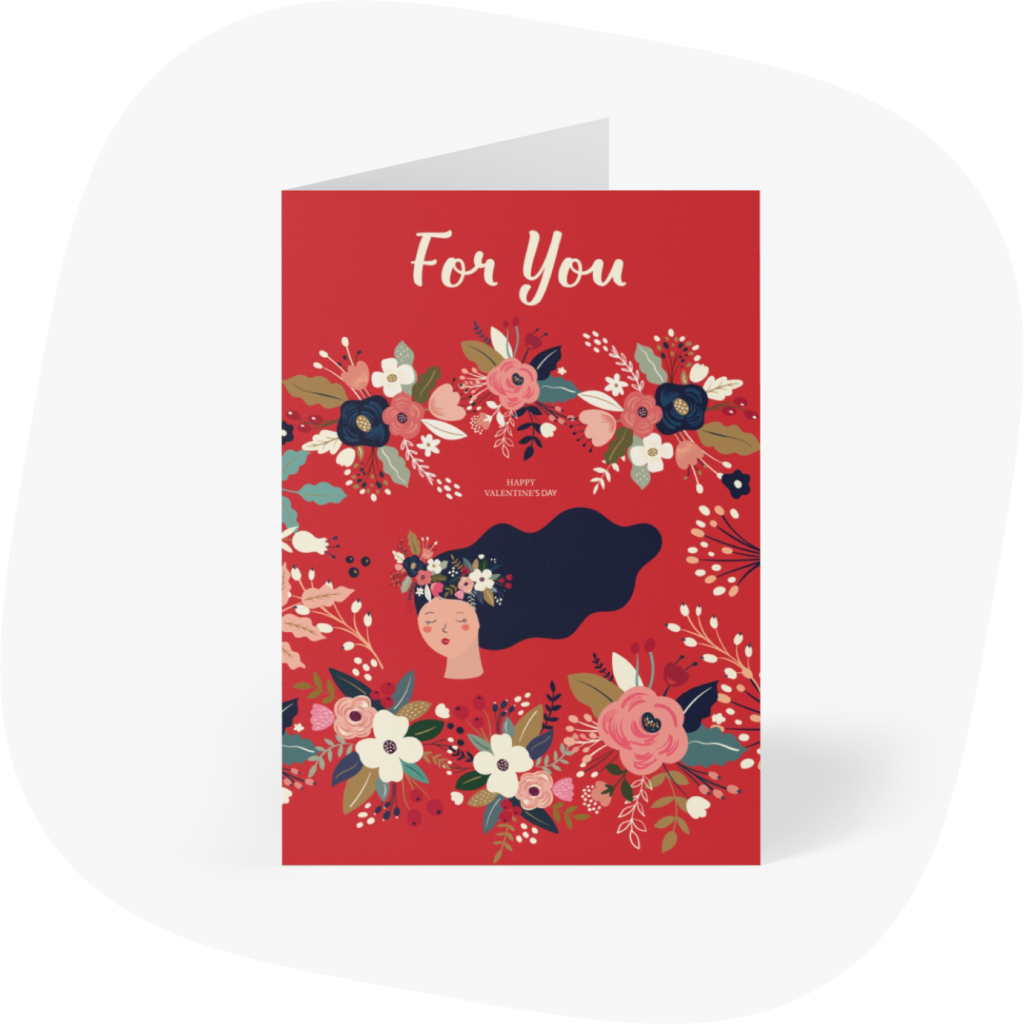 things to sell on etsy greeting cards