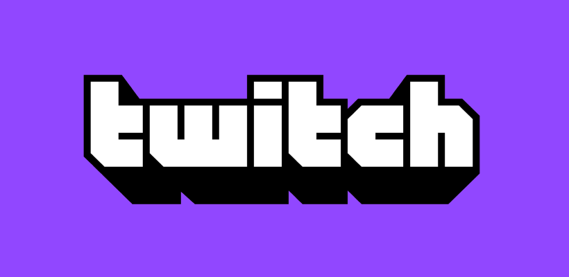 how to maker money on twitch 2020