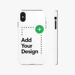Phone cases by Printify