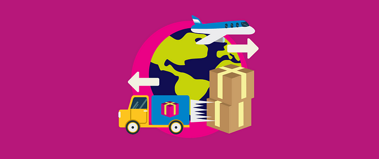 WooCommerce Local Delivery Plugins