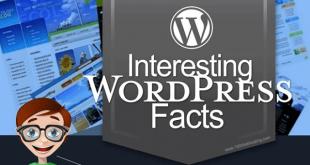 interesting-wordpress-facts-infographic