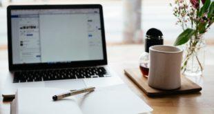 WordPress-Themes-for-blog-news-sales