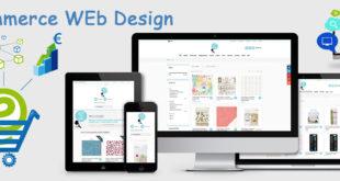 image-e-commerce
